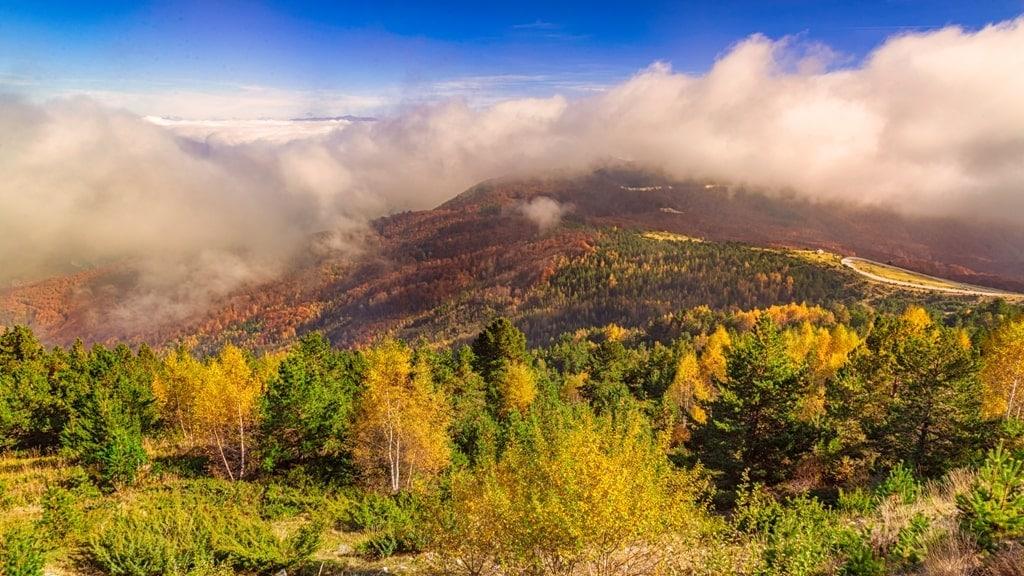 mountain-Voras-Kaimaktsalan